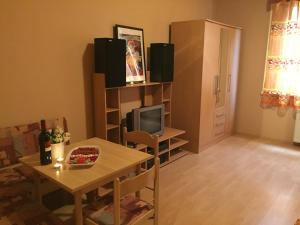 Pearl Residence Downtown Apartment - Budapest