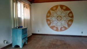Sitio Recanto da Rasa, Проживание в семье  Tamoios - big - 21