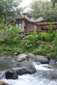 Mi Casa Ijen Guest House, Guest houses  Licin - big - 100