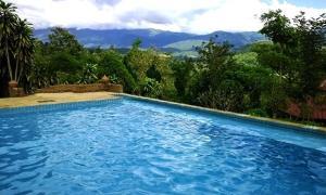 Navasuang Resort - Ban Mae Salap