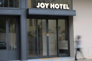 c-hotels Joy - AbcAlberghi.com
