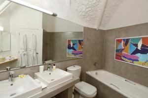 La Pirogue Resort & Spa (8 of 71)