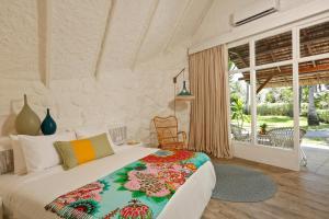La Pirogue Resort & Spa (20 of 92)