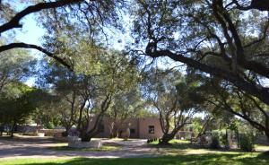 Location gîte, chambres d'hotes Villa Francesca dans le département Corse du Sud 2a
