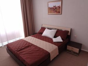 Hotel Vesna - Sorochinsk
