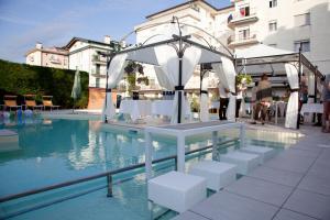 Ute Hotel - AbcAlberghi.com