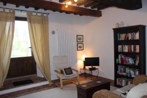 Little Umbrian Cottage - AbcAlberghi.com