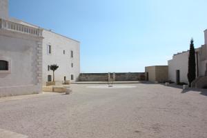 Masseria Amastuola Wine Resort (16 of 42)