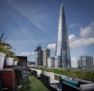 Hilton London Tower Bridge (10 of 40)