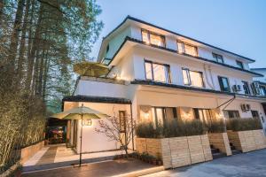 obrázek - Hangzhou Persimmon Tree Guesthouse