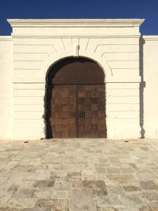 Masseria Amastuola Wine Resort (18 of 42)