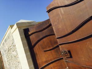 Masseria Amastuola Wine Resort (20 of 42)