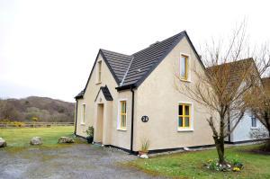 obrázek - Cottage 240 Clifden