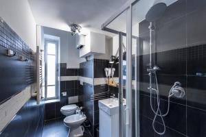 Sweet Inn - Fienaroli, Appartamenti  Roma - big - 5