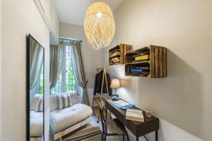 Sweet Inn - Fienaroli, Appartamenti  Roma - big - 9