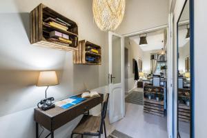 Sweet Inn - Fienaroli, Appartamenti  Roma - big - 15