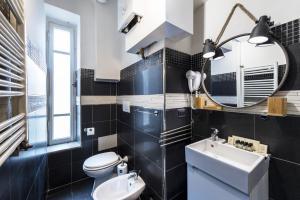 Sweet Inn - Fienaroli, Appartamenti  Roma - big - 17