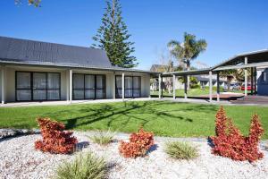 Auckland Airport Kiwi Motel
