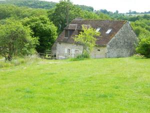 Location gîte, chambres d'hotes Haras du Chêne dans le département Orne 61
