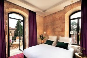 Villa Brown Jerusalem (6 of 42)