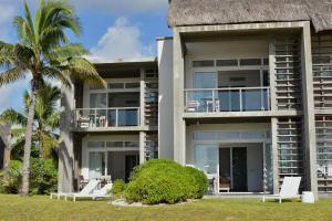 Long Beach Mauritius (18 of 67)