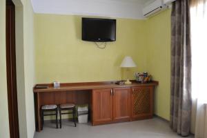Hotel Strike, Hotely  Vinnycja - big - 35