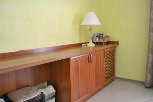 Hotel Strike, Hotely  Vinnycja - big - 33