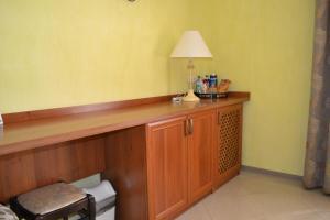 Hotel Strike, Hotely  Vinnycja - big - 26