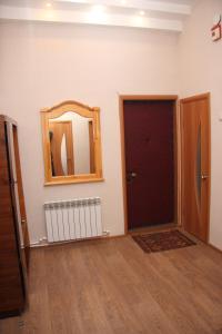 Apartment U bashni - Chernovskaya