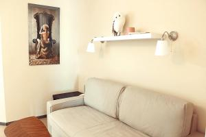 Family Apartment HomeHotelSochi