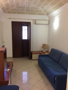 obrázek - Appartamento Porto