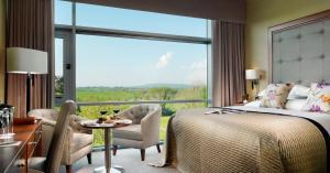 obrázek - Aghadoe Heights Hotel & Spa