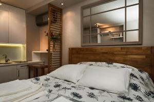 Luxury Studio Yasmine, Ferienwohnungen  Mostar - big - 26