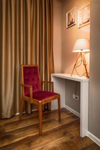 Luxury Studio Yasmine, Ferienwohnungen  Mostar - big - 19