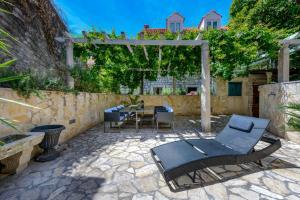 Dubrovnik Old House - Dubrovnik
