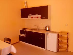 Nesebar Apartment Nova