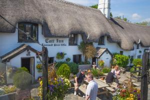 The Cott Inn (13 of 69)