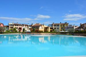 Residence Garda Resort Village - AbcAlberghi.com