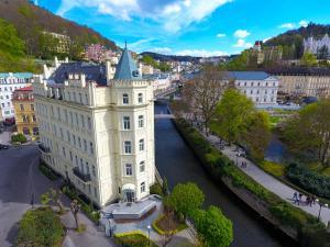Hotel Pavlov - Drahovice