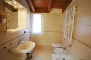 Borgo del Belanasc - AbcAlberghi.com