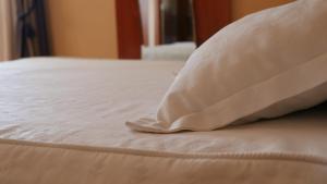 Hotel Rusadir, Hotely  Melilla - big - 50