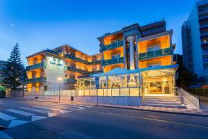 obrázek - Sant Jordi Boutique Hotel