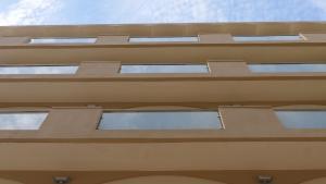Hotel Rusadir, Hotels  Melilla - big - 60