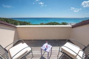 Bagni Nel Blu Spotorno : A hotel.com spotorno alloggio di lusso. alberghi piu lussuosi