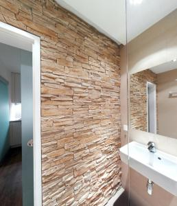 Lehner Appartements, Ferienwohnungen  Schladming - big - 5