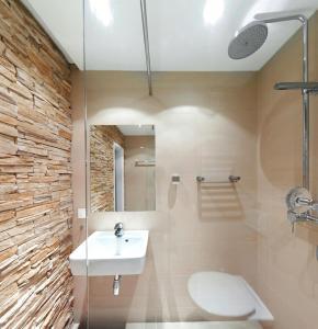 Lehner Appartements, Ferienwohnungen  Schladming - big - 3