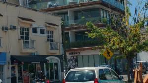 obrázek - Apartamento Playa De Carmen