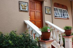 Villa Stella Guest House - Edenvale