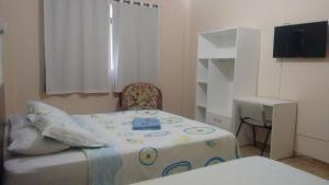 Hotel Dom Giovani - Itabuna