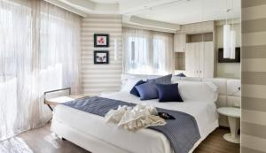 Hotel Nautico - AbcAlberghi.com
